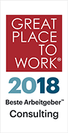 Beste Arbeitgeber NRW